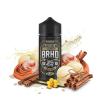 BRHD - Barehead - Cinnaroll
