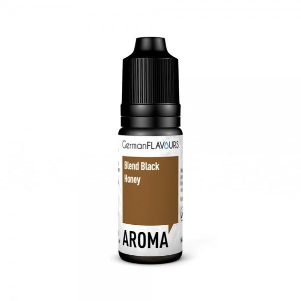 Blend Black Honey Aroma