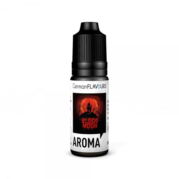 Blood Moon Aroma