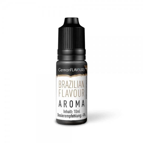 Brazilian Flavour Aroma