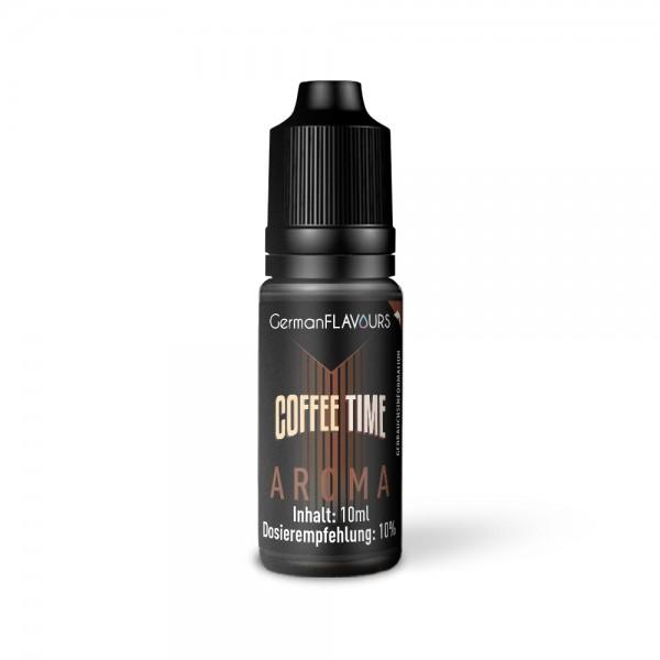 Coffee Time Aroma