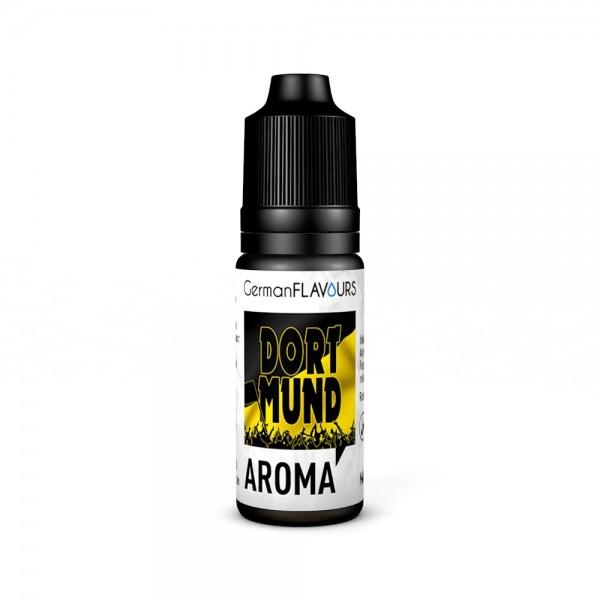 Dortmund Aroma