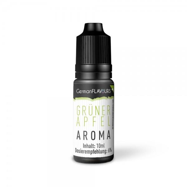 Grüner Apfel Aroma