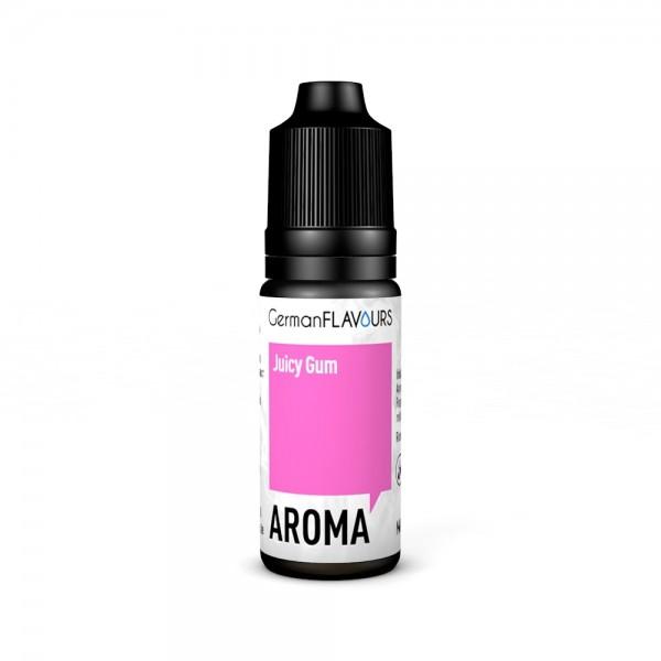 Juicy Gum Aroma