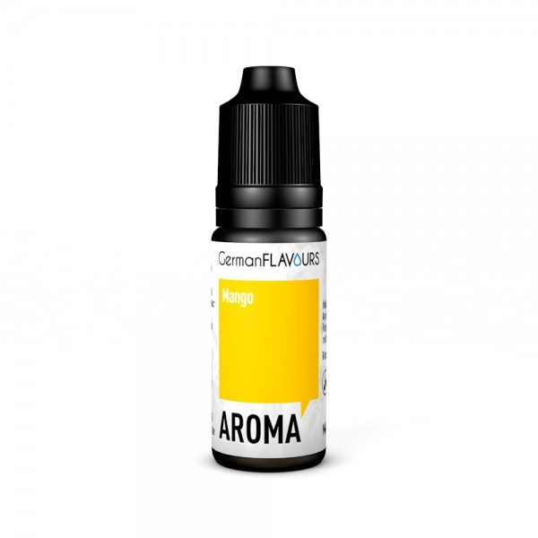 Mango Aroma