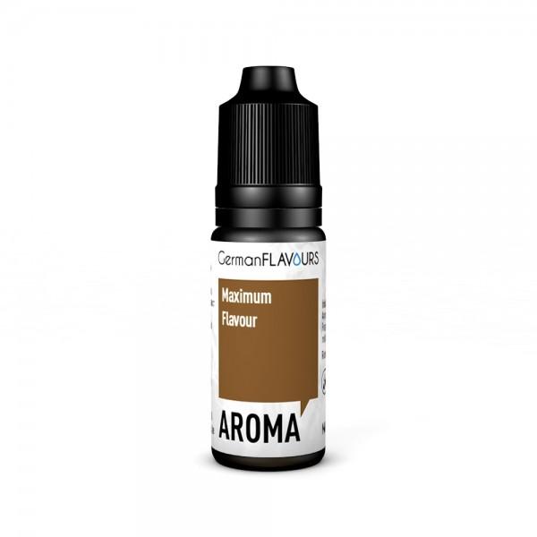 Maximum Flavour Aroma