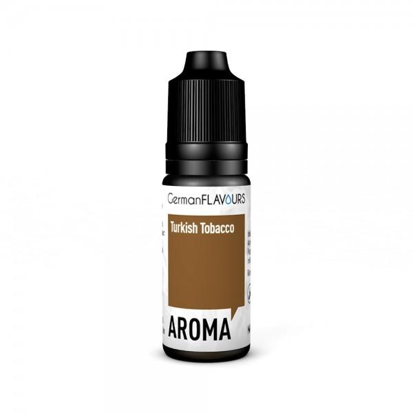 Turkish Tobacco Aroma