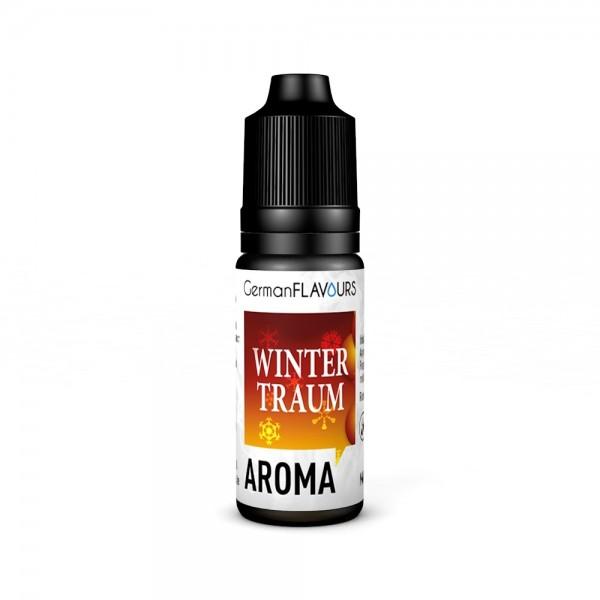 Wintertraum Aroma