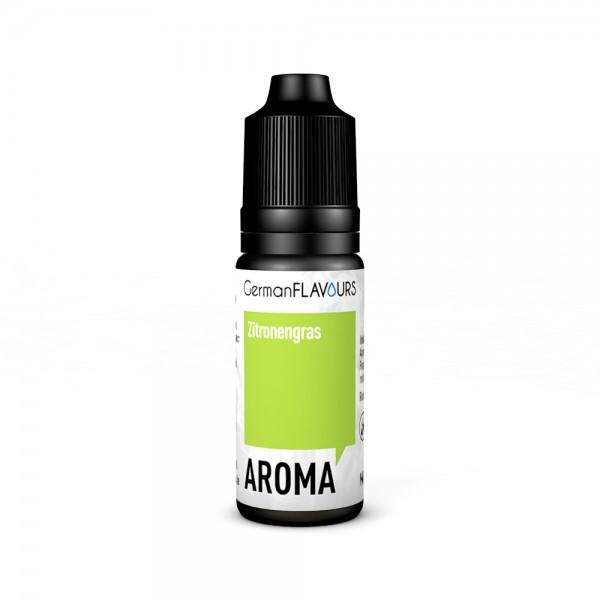 Zitronengras Aroma