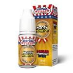 American Stars Honey Hornet Liquid