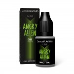 Angry Alien e-Liquid