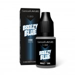 BREEZYBLUE e-Liquid