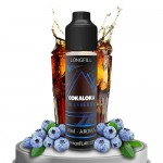 Cokaloka #5 - Blueberry