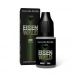 Eisenwald e-Liquid