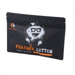 GeekVape Feather Cotton Threads