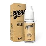 Legends Liquid - Waffle Legend