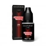 Strawberry Twister e-Liquid