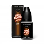 Timebomb Orange e-Liquid