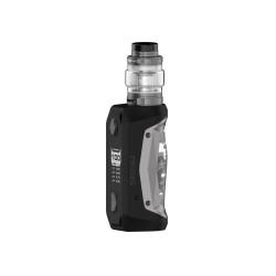Aegis Solo mit Cerberus E-Zigaretten Set