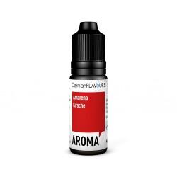 Amarena Kirsche Aroma