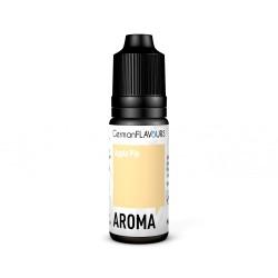 Apple Pie Aroma