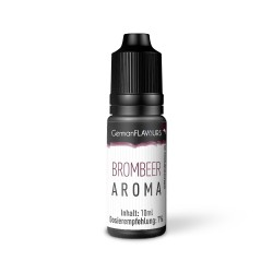 Brombeer Aroma