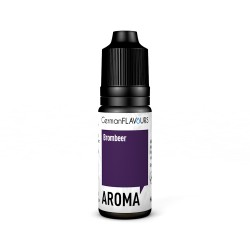 Brombeer Aroma