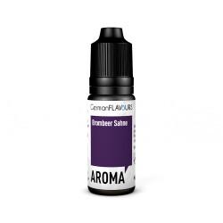 Brombeer Sahne Aroma