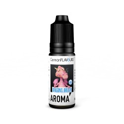 Dragons Breath Light Aroma