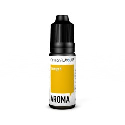 Energy H Aroma