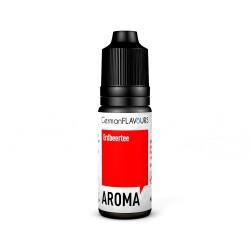 Erdbeertee Aroma