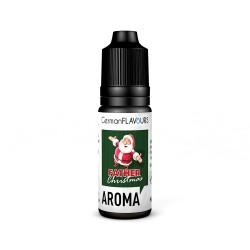 Father Christmas Aroma