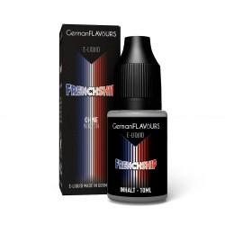 Frenchship e-Liquid