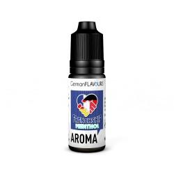 Frenchship Aroma mit Menthol