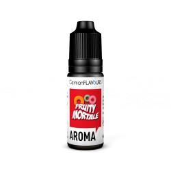 Fruity Mortale Aroma