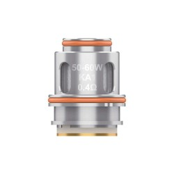 GeekVape Z Series 0,4 Ohm Heads