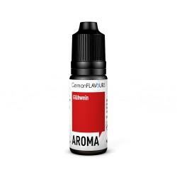 Glühwein Aroma