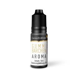 Gummibärchen Aroma