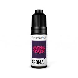 Hangover Aroma