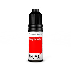 Honey Red Apple Aroma