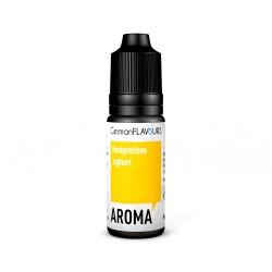 Honigmelone Joghurt Aroma