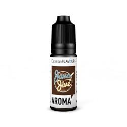 Java Jive Aroma