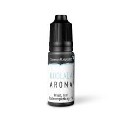 Koolada / Cooling Agent WS 23 Aroma-Zusatz