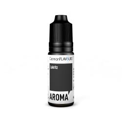 Lakritz Aroma