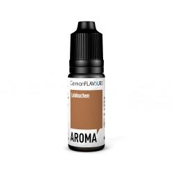 Lebkuchen Aroma
