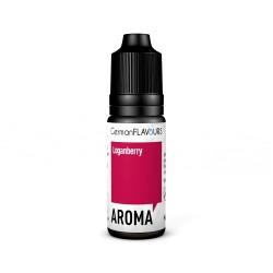 Loganberry Aroma