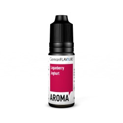 Loganberry Joghurt Aroma