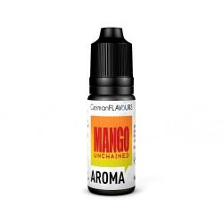 Mango Unchained Aroma