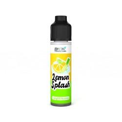 MaRa Longfill Lemon Splash