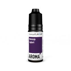 Maracuja Joghurt Aroma